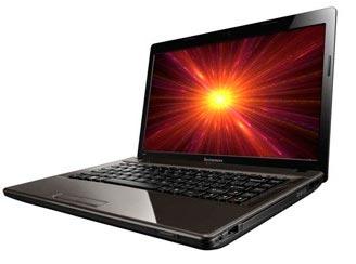 Ofertas de notebooks Lenovo