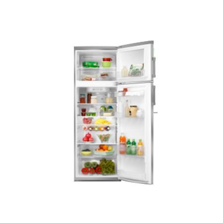 Freezer rodo