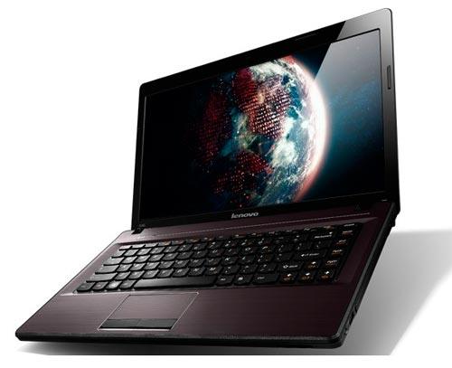 Notebook Lenovo oferta Argentina