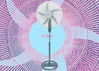 ventilador-atms.jpg