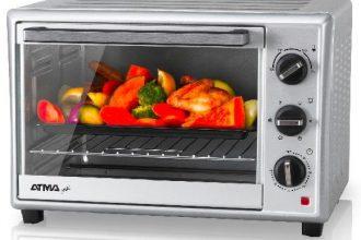 horno-grill-rodo.jpg