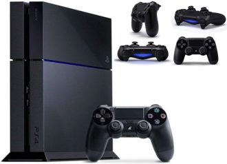 play-station-4-rodo.jpg