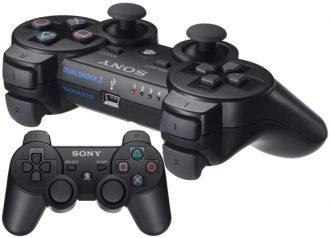 joystick-rodo-sony.jpg