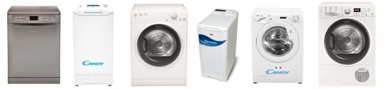 Rodo lavarropas