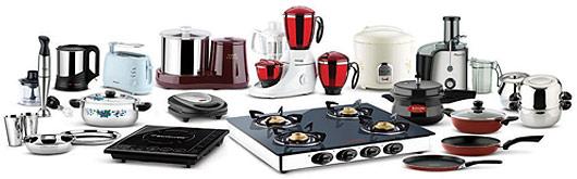 Rod descuentos de electrodom sticos de cocina con los for Cocinas completas con electrodomesticos