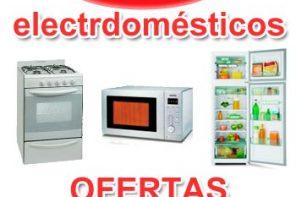 Electrodomésticos Rodó electrodomésticos