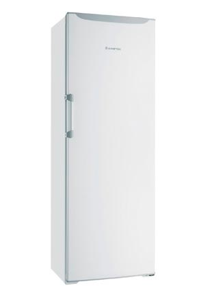 Oferta de freezer vertical