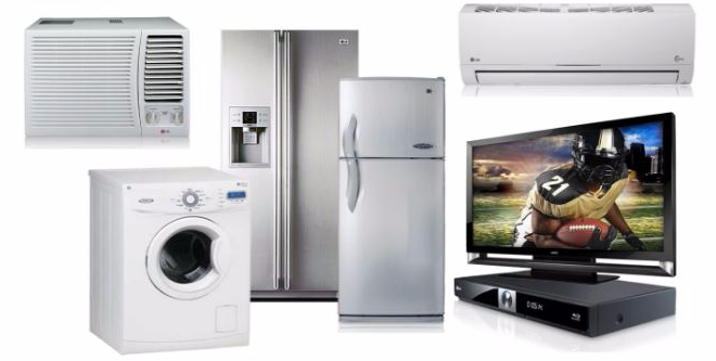 ofertas electrodomésticos Rodó
