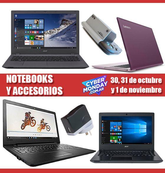 comprar laptops baratas