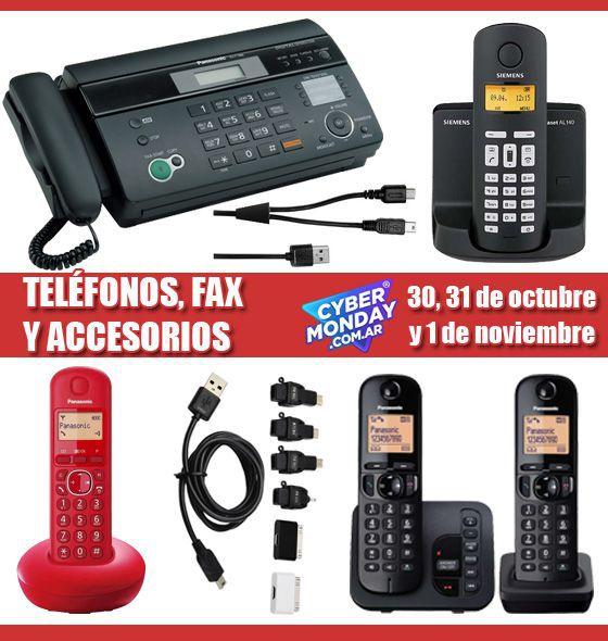 telefonos baratos