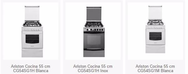 Comprar cocina en Rodó