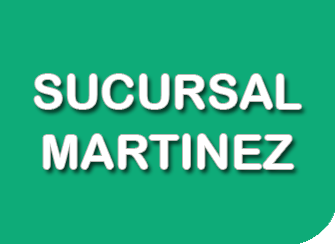 Rodo Martinez