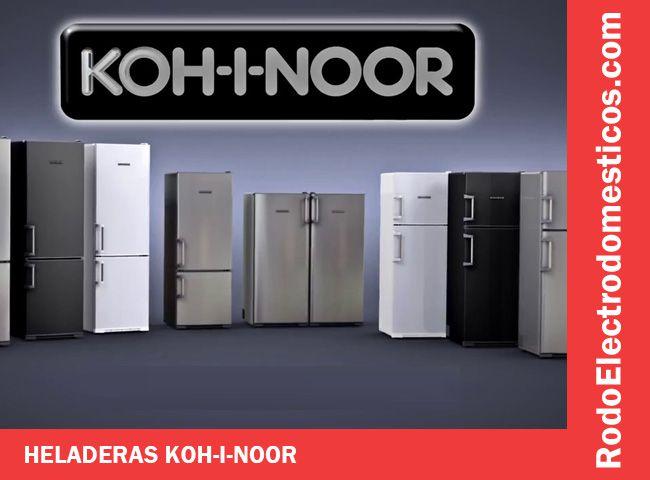 Precios Kohinoor