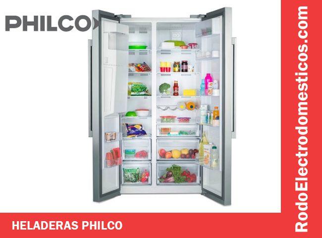 ofertas Philco