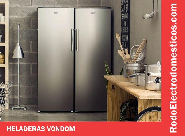 Precios y ofertas Vondom