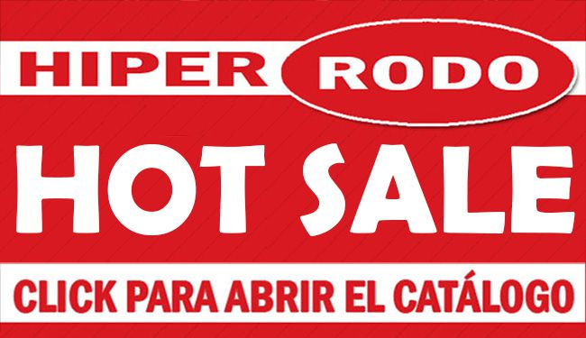 Rodo Hot Sale