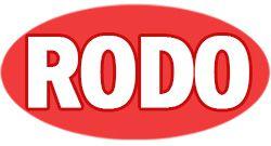 Hiper Rodó